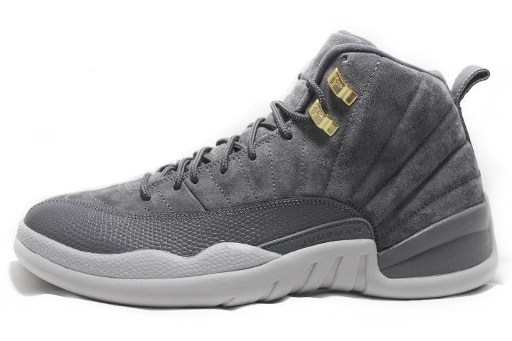 low priced 0e88a 39e96 Air Jordan 12 Retro