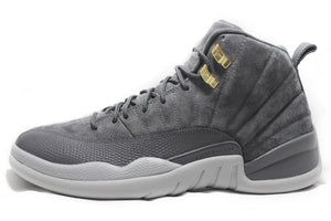 "Air Jordan 12 Retro ""Dark Grey""-Air Jordan 12 Retro Dark Grey- 12 Jordan 12 Retro Dark Grey- Retro 12-Dark Grey 12s -Jordan 12 for sell- Jordan 12 for Sale- AJ12-Dark Grey Jordan twelves- Jordan 12-Dark Grey Jordans- 12-12s"