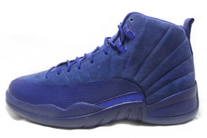 "Air Jordan 12 Retro ""Deep Royal Blue""-Air Jordan 12 Retro Deep Royal Blue- 12 Jordan 12 Retro Deep Royal Blue- Retro 12-Deep Royal Blue 12s -Jordan 12 for sell- Jordan 12 for Sale- AJ12-Deep Royal Blue Jordan twelves- Jordan 12-Deep Royal Blue Jordans- 12-12s"