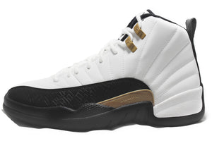 "Air Jordan 12 Retro ""Chinese New Year""-Air Jordan 12 Retro Chinese New Year- 12 Jordan 12 Retro Chinese New Year- Retro 12-Chinese New Year 12s -Jordan 12 for sell- Jordan 12 for Sale- AJ12-Chinese New Year Jordan twelves- Jordan 12-Chinese New Year Jordans- 12-12s"
