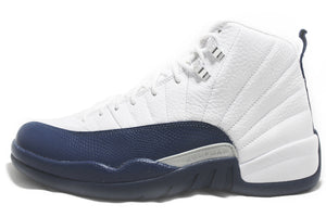 "Air Jordan 12 Retro ""French Blue""-Air Jordan 12 Retro French Blue- 12 Jordan 12 RetroFrench Blue- Retro 12-French Blue 12s -Jordan 12 for sell- Jordan 12 for Sale- AJ12-French Blue Jordan twelves- Jordan 12- French Blue Jordans- 12-12s"