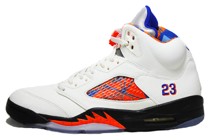 Air Jordan 5 Retro International Flight- International Flight 5- Jordan 5 International Flight- Retro 5-International Flight 5s -Jordan 5 for sell- Jordan 5 for Sale- AJ5-  International Flight Fives-International Flight Jordan 5- International Flight Jordans