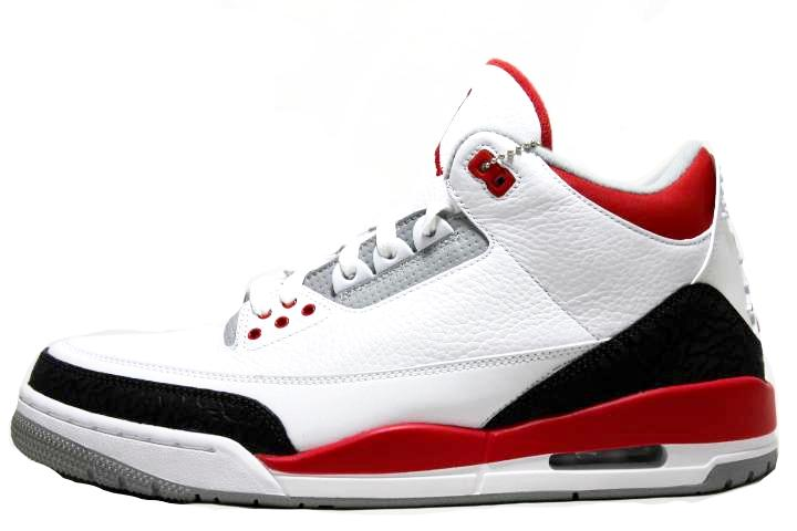 Air Jordan 3 Retro Fire Red -Air Jordan 3 Retro Fire Red- Fire Red 3- Jordan 3 Fire Red - Retro 3 -Fire Red 3s -Jordan 3 for sell- Jordan 3 for Sale- AJ3- Fire RedJordan Threes-Fire Red Jordan 3- Fire Red Jordans