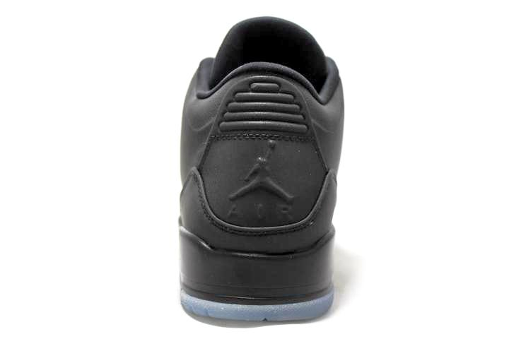 Air Jordan 3 Retro 5Lab3 BLACK -Air Jordan 3 Retro 5Lab3 BLACK- 5Lab3 BLACK 3- Jordan 3 5Lab3 BLACK - Retro 3 -5Lab3 BLACK 3s -Jordan 3 for sell- Jordan 3 for Sale- AJ3-  5Lab3 BLACK Jordan Threes-5Lab3 BLACK Jordan 3- 5Lab3 BLACK Jordans