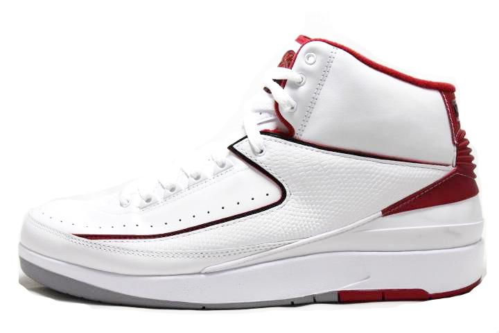 Air Jordan 2 Retro White / Red -Air Jordan 2 Retro White / Red- White / Red Jordan 2- Jordan 2 Anniversary SILVER - Retro 2 - White / Red 2s -Jordan 2 for sell- Jordan 2 for Sale- AJ2- White / Red Jordan Twos- White / Red Jordan 2- White / Red Jordans