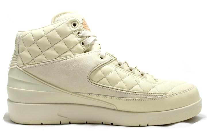 Air Jordan 2 Retro Don C JUST DON Beach -Air Jordan 2 Don C JUST DON Beach- Don C JUST DON Beach Jordan 2- Jordan 2 x Don C JUST DON Beach - Retro 2 Don C JUST DON Beach - Don C JUST DON Beach 2s -Jordan 2 for sell- Jordan 2 for Sale- AJ2- Don C JUST DON Beach- Jordan Twos- Don C JUST DON Beach Jordan 2- Don C JUST DON Beach Jordans