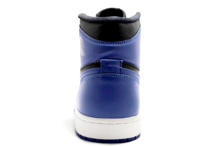 Air Jordan 1 Retro High OG Royal -Air Jordan 1 Retro Royal- Royal Jordan 1- Jordan 1 Royal- Retro 1 - Royal 1s -Jordan 1 for sell- Jordan 1 for Sale- AJ1- Royal Jordan Ones- Royal Jordan 1- 2013 Royal 1- Jordans