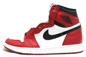 Jordan 1 Retro -Chicago 1s- Chicago Retro 1 -Jordan 1- Jordan 1- Retro 1 -Jordan 1 Chicago -Chicago Jordan 1 for sell- Jordan 1 for Sale- AJ1- Jordan Ones- Chicago Jordan 1-main