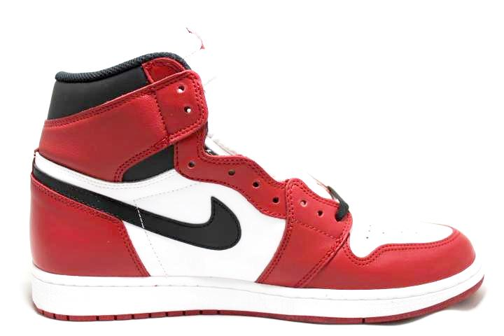 Jordan 1 Retro -Chicago 1s- Chicago Retro 1 -Jordan 1- Jordan 1- Retro 1 -Jordan 1 Chicago -Chicago Jordan 1 for sell- Jordan 1 for Sale- AJ1- Jordan Ones- Chicago Jordan 1-3