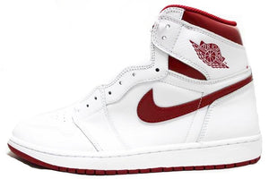 -Air Jordan 1 Retro High OG Metallic Red -Air Jordan 1 Retro Metallic Red- Metallic Red Jordan 1- Jordan 1 Metallic Red- Retro 1 - Metallic Red 1s -Jordan 1 for sell- Jordan 1 for Sale- AJ1- Metallic Red Jordan Ones- Metallic Red Jordan 1- Metallic Red Jordans- 2017 Metallic Red Jordan 1