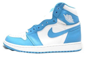 Jordan 1 Retro High OG UNC 2015- UNC Jordan 1- UNC 1's-UNC 1s - Retro Jordan 1s For Sell- Jordan 1 For Sale- Retro 1s-main