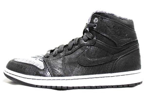 Jordan 1 Retro High OG BHM Black History 2015-BHM 1s- Jordan 1 for Sale- Jordan 1s for Sell- Retro 1 - BHM Jordan 1s- Jordan 1 Retro High OG BHM All-Star-JORDAN 1 Black History Month-main