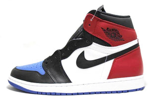 Air Jordan 1 Retro High OG Top 3 -Air Jordan 1 Retro Top 3- Countdown Pack Jordan 1- Jordan 1 Top 3- Retro 1 - Top 3 1s -Jordan 1 for sell- Jordan 1 for Sale- AJ1- Top 3 Jordan Ones- Top 3 Jordan 1- Top3- Top Three-main