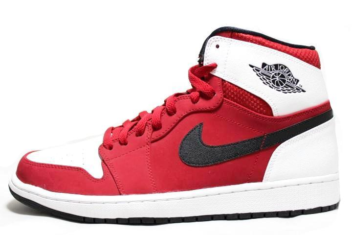 "Air Jordan 1 Retro High OG ""Blake Griffin"" PE"