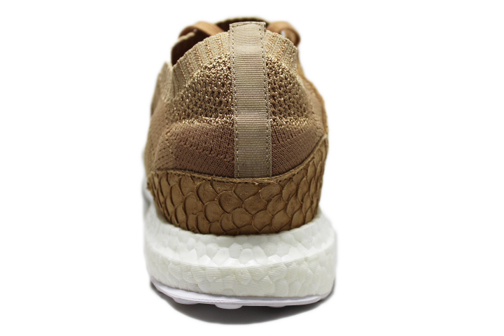 KICKCLUSIVE - Adidas For sale - Pusha T Adidas for sale - Brown Paper Bag Adidas - EQT Adidas - EQT Brown Paper Bag-4