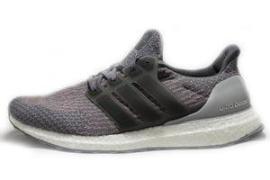 KICKCLUSIVE -  Adidas for sale -Grey Four Trace Pink Ultra Boost  - Grey Four Trace Pink Ultra Boost - Ultra Boost Grey Four Trace Pink Ultra Boost x Adidas Ultra Boost  - Grey Four Trace Pink Ultra Boost x  Ultra Boost Grey Four Trace Pink Ultra Boost- Adidas Grey Four Trace Pink Ultra Boost- Adidas Grey Four Trace Pink Ultra Boost Multi-Color for sale- Adidas Grey Four Trace Pink Ultra Boost Multi-Color for sell
