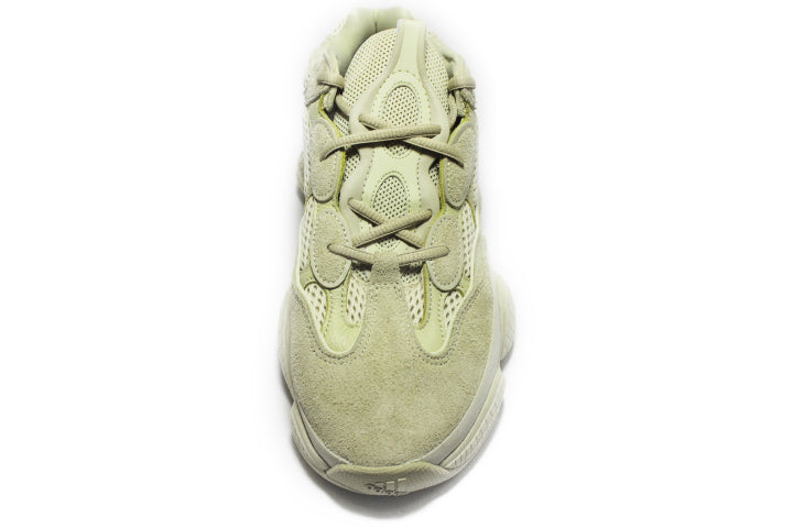 "Yeezy Boost 500 ""Super Moon Yellow- ""Super Moon Yellow Yeezy Boost- ""Super Moon Yellow Yeezys- ""Super Moon Yellow Yeezy- Yeezy Boost 500- Yeezy 500- Yeezy Boost-Boost 500- Boost 500s- Yeezy Boost 500 ""Super Moon Yellow for sell- Yeezy Boost 500 ""Super Moon Yellow for Sale-Yeezys- -Kanye west shoes- Kanye West Adidas"