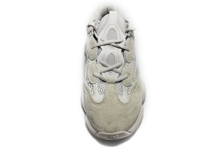 Yeezy Boost 500 Blush- Blush Yeezy Boost- Blush Yeezys- Blush Yeezy- Yeezy Boost 500- Yeezy 500- Yeezy Boost-Boost 500- Boost 500s- Yeezy Boost 500 Blush for sell- Yeezy Boost 500 Blush for Sale-Yeezys- -Kanye west shoes- Kanye West Adidas