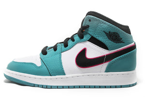 KICKCLUSIVE - Air Jordan 1 Retro High OG South Beach -Air Jordan 1 Retro South Beach- South Beach Jordan 1- Jordan 1 South Beach - Retro 1 - South Beach 1s -Jordan 1 for sell- Jordan 1 for Sale- AJ1- South Beach Jordan Ones- South Beach Jordan 1- South Beach Jordans - GS Air Jordans - Jordan 1 GS - 1s GS - AJGS1's -1
