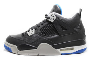 KICKCLUSIVE - Air Jordan 4 Retro Alternate Motorsports -Air Jordan 4 Retro Alternate Motorsports-Alternate Motorsports 4- Jordan 4 Alternate Motorsports -Retro 4- Alternate Motorsports 4s -Jordan 4 for sell- Jordan 4 for Sale- AJ4- Alternate Motorsports Jordan Fours- Alternate Motorsports Jordan 4- Alternate Motorsports Jordans - GS AJ4 - GS Alternate Motorsports -1