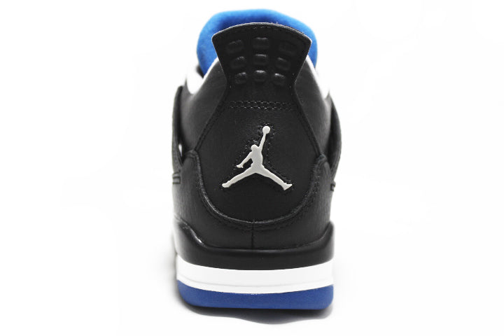 KICKCLUSIVE - Air Jordan 4 Retro Alternate Motorsports -Air Jordan 4 Retro Alternate Motorsports-Alternate Motorsports 4- Jordan 4 Alternate Motorsports -Retro 4- Alternate Motorsports 4s -Jordan 4 for sell- Jordan 4 for Sale- AJ4- Alternate Motorsports Jordan Fours- Alternate Motorsports Jordan 4- Alternate Motorsports Jordans - GS AJ4 - GS Alternate Motorsports -4