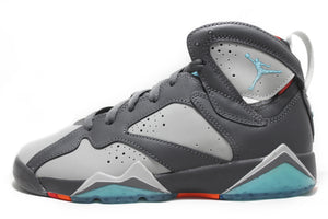 KICKCLUSIVE - Air Jordan 7 Barcelona Days- Barcelona Days 7- Jordan 7 Barcelona Days- Retro 7-Barcelona Days 7s -Jordan 7 for sell- Jordan 7 for Sale- AJ7- Barcelona Days Sevens-Barcelona Days Jordan 7- Barcelona Days Jordans- GS AJ7 - AJ GS Barcelona Days-1