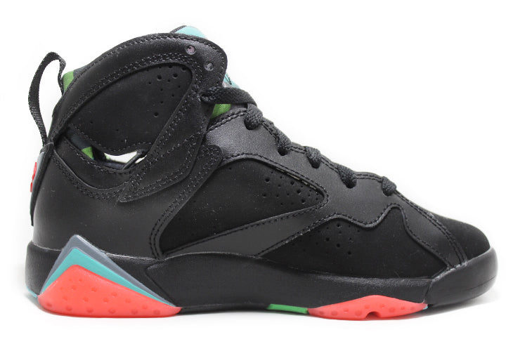 KICKCLUSIVE - Air Jordan 7 Barcelona Nights- Barcelona Nights 7- Jordan 7 Barcelona Nights- Retro 7-Barcelona Nights 7s -Jordan 7 for sell- Jordan 7 for Sale- AJ7- Barcelona Nights Sevens-Barcelona Nights Jordan 7- Barcelona Nights Jordans - GS AJ7 - Barcelona Nights GS - BN GS-3