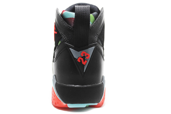 KICKCLUSIVE - Air Jordan 7 Barcelona Nights- Barcelona Nights 7- Jordan 7 Barcelona Nights- Retro 7-Barcelona Nights 7s -Jordan 7 for sell- Jordan 7 for Sale- AJ7- Barcelona Nights Sevens-Barcelona Nights Jordan 7- Barcelona Nights Jordans - GS AJ7 - Barcelona Nights GS - BN GS-4