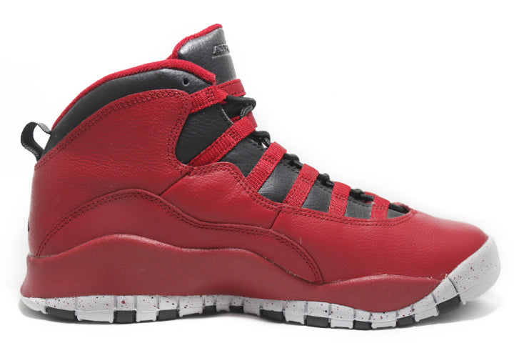 KICKCLUSIVE - Air Jordan 10 Retro Bulls Over Broadway- Bulls Over Broadway 10- Jordan 10 Bulls Over Broadway- Retro 10-Bulls Over Broadway 10s -Jordan 10 for sell- Jordan 10 for Sale- AJ10- Bulls Over Broadway Tens-Bulls Over Broadway Jordan 10- Bulls Over Broadway Jordans - AJ10 GS - Bulls Over Broadway GS - 3