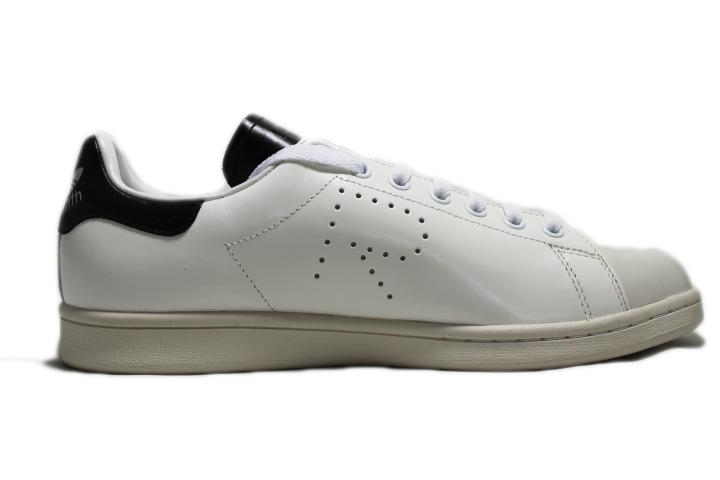 KICKCLUSIVE - Raf SImmons Adidas for sale - Adidas for sale - Raf Simmons Stan Smith - Adidas Stan Smith - Adidas Raf Simmons SS-3