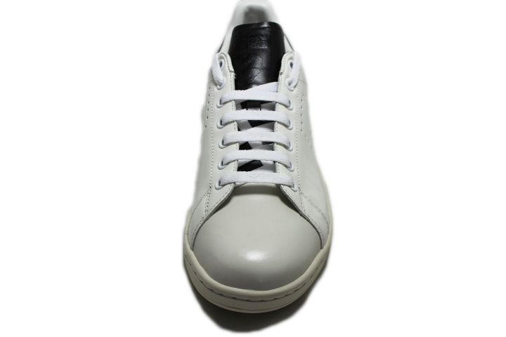 KICKCLUSIVE - Raf SImmons Adidas for sale - Adidas for sale - Raf Simmons Stan Smith - Adidas Stan Smith - Adidas Raf Simmons SS-2