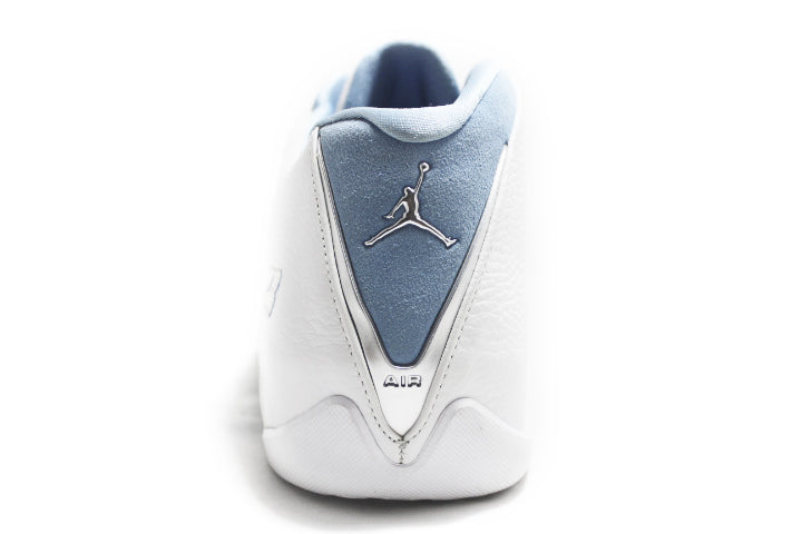 Air Jordan 21 Retro University Blue- University Blue  21- Jordan 21 University Blue- Retro 21-University Blue  21s -Jordan 21 for sell- Jordan 21 for Sale- AJ21- University Blue TwentyOnes-University Blue Jordan 21- University Blue Jordans