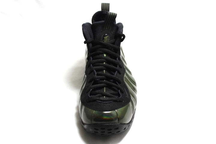 KICKCLUSIVE-Air Foamposite One Legion Green- Legion Green - Foamposite  Legion Green- Retro -Legion Green 1s -Foamposite  for sell- Foamposite  for Sale- Foams- Legion Green Ones-Legion Green Foamposite - Sport Legion Green Foamposites- Posites - Legion Green Foams-2