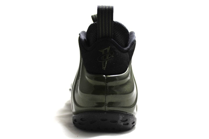 KICKCLUSIVE-Air Foamposite One Legion Green- Legion Green - Foamposite  Legion Green- Retro -Legion Green 1s -Foamposite  for sell- Foamposite  for Sale- Foams- Legion Green Ones-Legion Green Foamposite - Sport Legion Green Foamposites- Posites - Legion Green Foams-4