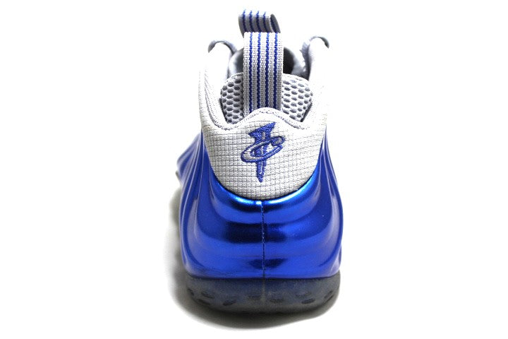 KICKCLUSIVE-Air Foamposite One Sport Royal- Sport Royal - Foamposite  Sport Royal- Retro -Sport Royal 1s -Foamposite  for sell- Foamposite  for Sale- Foams- Sport Royal Ones-Sport Royal Foamposite - Sport Royal Foamposites- Posites-4