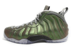Nike Air Foamposite One Hologram Release Date Complex