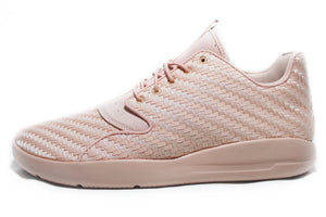 "SoleFly x Air Jordan Eclipse ""Arctic Orange Pink"""
