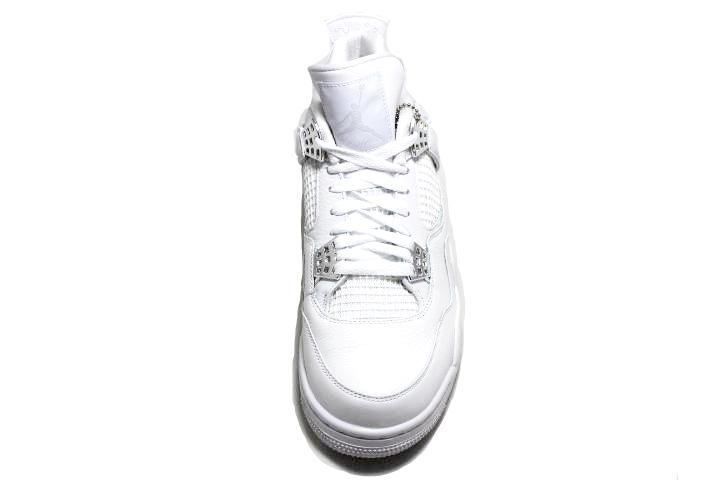 -Air Jordan 4 Retro Pure Money- Pure Money 4- Jordan 4 Pure Money - Retro 4 -Pure Money 4s -Jordan 4 for sell- Jordan 4 for Sale- AJ4-  Pure Money Fours-Pure Money Jordan 4- Pure Money Jordans