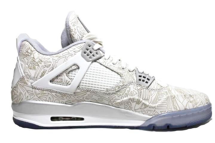 Air Jordan 4 Retro Anniversary Laser -Air Jordan 4 Retro Anniversary Laser-Anniversary Laser 4- Jordan 4 Anniversary Laser -Retro 4- Anniversary Laser 4s -Jordan 4 for sell- Jordan 4 for Sale- AJ4- Anniversary Laser Jordan Fours- Anniversary Laser Jordan 4- Anniversary Laser Jordans