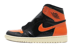 "Air Jordan 1 Retro High OG ""Shattered Backboard 3.0"""