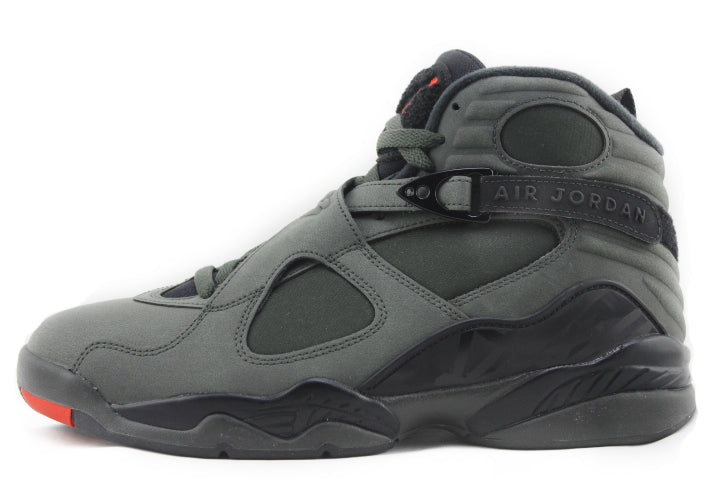 quality design 989a7 56acb Air Jordan 8 Retro
