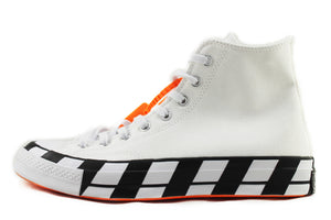 Off-White x Converse Chuck Taylor All-Star 70s Hi