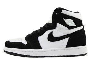 "WMNS Air Jordan 1 Retro High OG ""Twist / Panda"""
