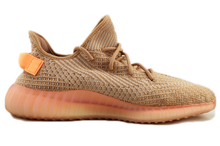 Yeezy Boost 350 V2 Clay- Clay Yeezy Boost-Clay Yeezys- Clay Yeezy- Yeezy Boost 350 V2- Yeezy 350 V2- Yeezy Boost-Boost 350 V2- Boost 350 V2- Yeezy Boost 350 V2 Clay for sell- Yeezy Boost 350 V2 Clay for Sale-Yeezys- -Kanye west shoes- Kanye West Adidas
