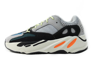 "reputable site 1ff70 9308b TODDLER Yeezy Boost 700 ""Wave Runner"" 2019"