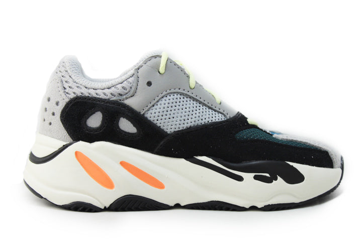 "INFANT Yeezy Boost 700 ""Wave Runner"" 2019"