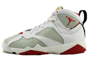 "Air Jordan 7 Retro GS ""Hare"" (*No Box)"