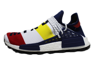 KICKCLUSIVE- Adidas  Multi color- Multi color - Adidas NMDs Multi color-  -Multi color NMDs -Adidas NMDs for sell- Adidas NMD for Sale- AdidasNMD- Multi color -Multi color Adidas - Multi color Adidas-Pharrell NMDs- NMD Pharrell-Billionare Boys Club NMD- NMD Billionare Boys Club - Pharrell Adidas - Billionare Boys Club Adidas-1