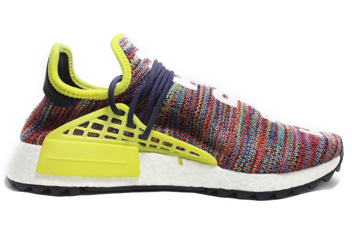 KICKCLUSIVE- Adidas  Multi Color- Multi Color- Adidas NMDs Multi Color-  -Multi Color NMDs -Adidas NMDs for sell- Adidas NMD for Sale- AdidasNMD- Multi Color -Multi ColorAdidas - Multi ColorAdidas-Pharrell NMDs- NMD Pharrell-   NMD- NMD Multi Color - Pharrell Adidas  - Adidas-3