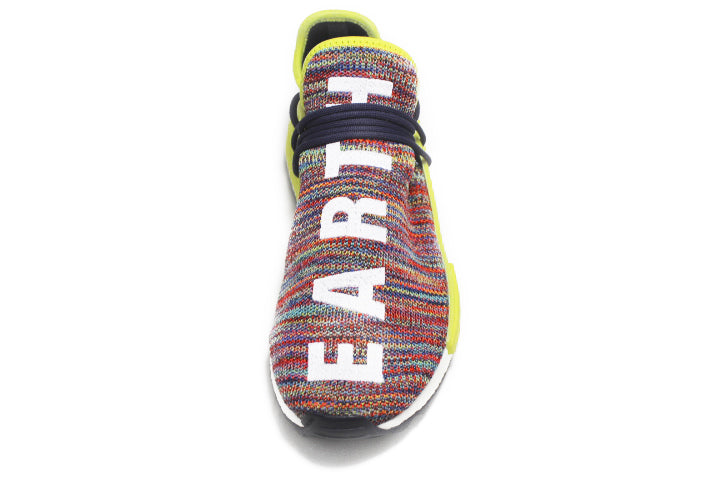 KICKCLUSIVE- Adidas  Multi Color- Multi Color- Adidas NMDs Multi Color-  -Multi Color NMDs -Adidas NMDs for sell- Adidas NMD for Sale- AdidasNMD- Multi Color -Multi ColorAdidas - Multi ColorAdidas-Pharrell NMDs- NMD Pharrell-   NMD- NMD Multi Color - Pharrell Adidas  - Adidas-2